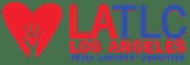 LATLC Logo